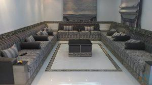 جالسات عربية 13