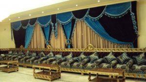 جالسات عربية 11