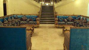جالسات عربية 12