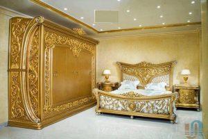 غرفة نوم15