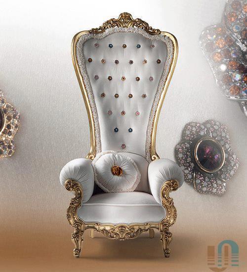 كرسى العرش 21