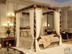غرفة نوم14