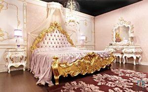 غرفة نوم13