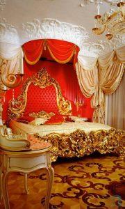 غرفة نوم12