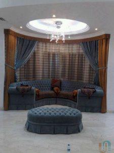 جالسات عربية 14