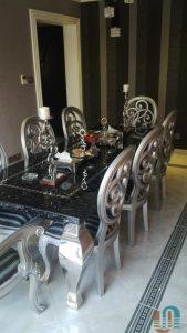 غرفة طعام 24