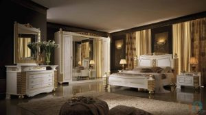 غرفة نوم9