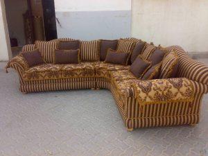 جالسات عربية 5