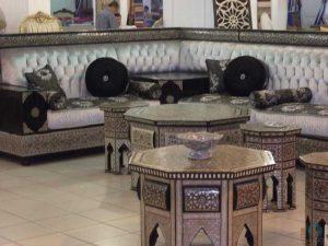 جالسات اسلاميه