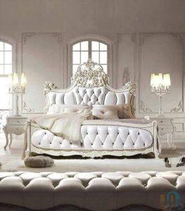 غرفة نوم 29