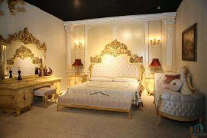 غرفة نوم 21