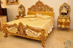 غرفة نوم 27