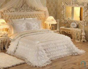 غرفة نوم 25