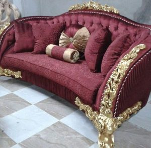 # sofa set