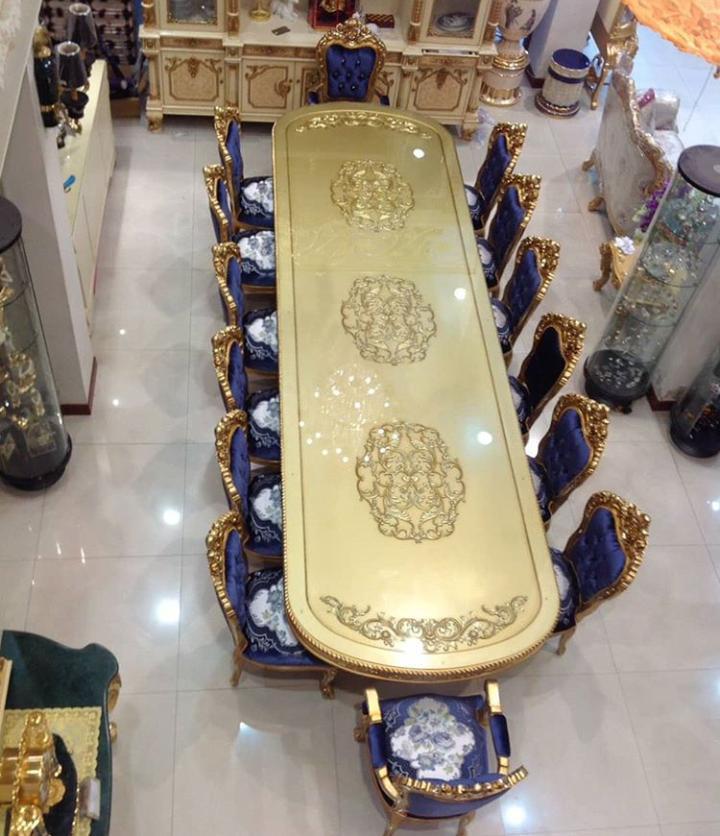 #طاولات-طعام
